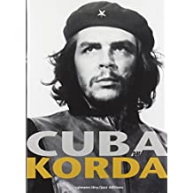 CUBA PAR KORDA