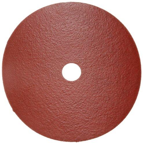 Cut Discs Altra Tiger (Weiler Tiger AL-tra Cut Disc, Aluminum Oxide, 7/8
