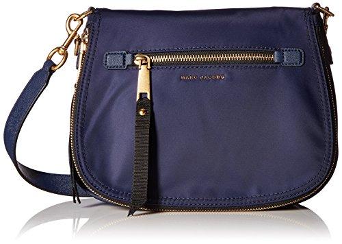 Marc Jacobs Small Handbags - 8