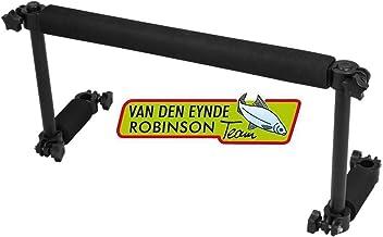VAN DEN EYNDE ROBINSON 65cm 12-fach EVA Rutenablage Rutenhalter Kitablage
