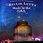 Made in the U.S.A. | Billie Letts