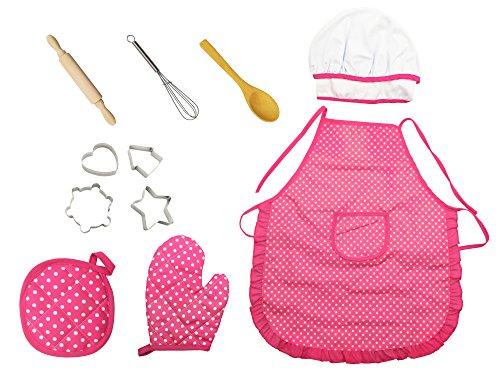 Bestselling Cooking & Baking Kits