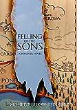 Felling of the Sons: a Bonanza novel