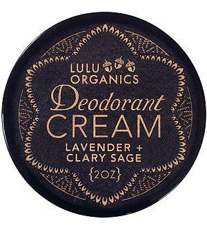 deodorant-cream-lavender-clary-sage-2-oz-by-lulu-organics