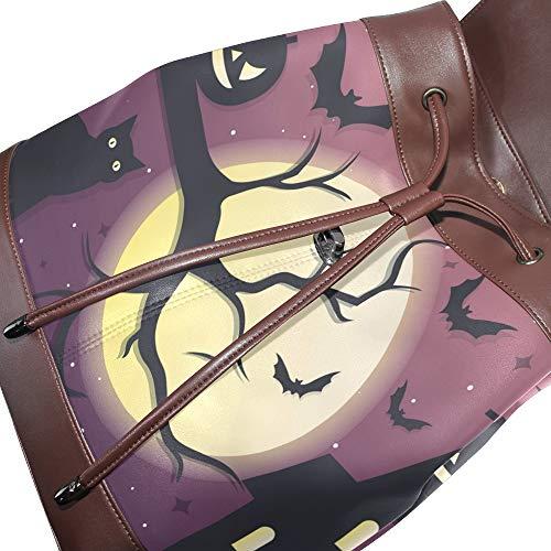DragonSwordlinsu dos Taille Sac unique main à porté au pour multicolore femme rwraqBTFx