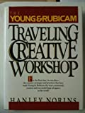 The Young and Rubicam Traveling Creative Workshop, Hanley Norins, 0139731164