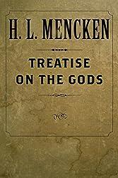 Treatise on the Gods (Maryland Paperback Bookshelf)