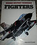 Fighters, Malcolm V. Lowe, 0822595060