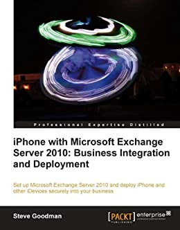 Exchange 2010 Ebook