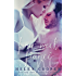 Four Week Fiancé (Four Week Fiance Series Book 1)