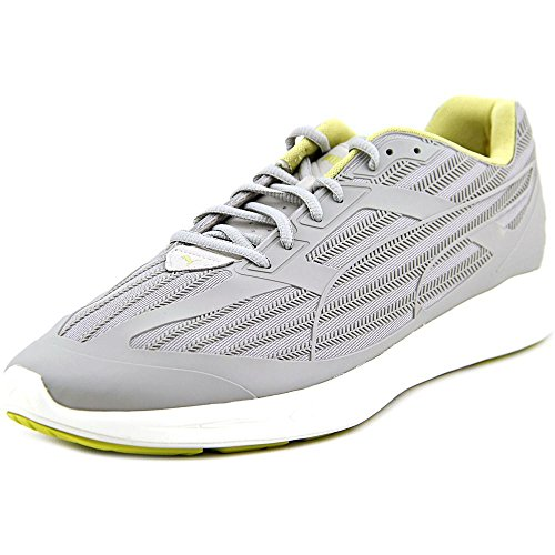 Puma Mens Ignite Select Kurim Shoes Drizzle