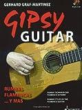 Gipsy Guitar, , 3795755093