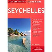 Seychelles Travel Pack, 4th