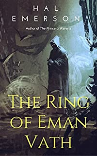 The Ring Of Eman Vath by Hal Emerson ebook deal
