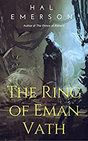 The Ring of Eman Vath (In the Land of Aeon Book 1)