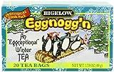 Bigelow Eggnogg'n Tea, 1.73-Ou