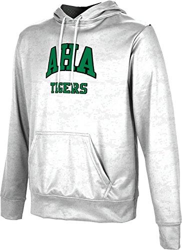 ProSphere Men's Adairsville High School Digital Hoodie Sweatshirt (Apparel) EF1C2
