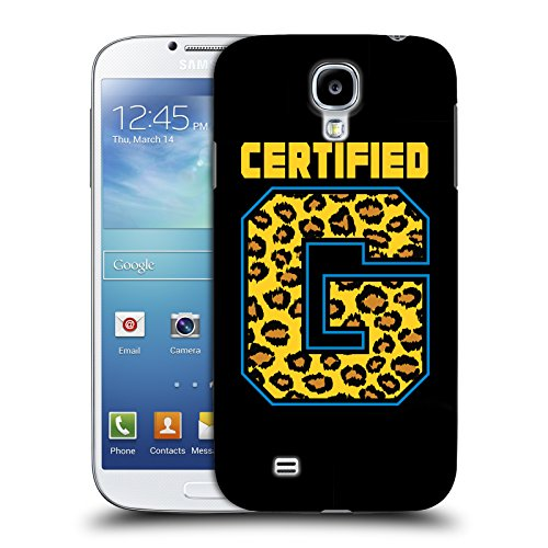 official-wwe-certified-g-enzo-and-big-cass-hard-back-case-for-samsung-galaxy-s4-i9500