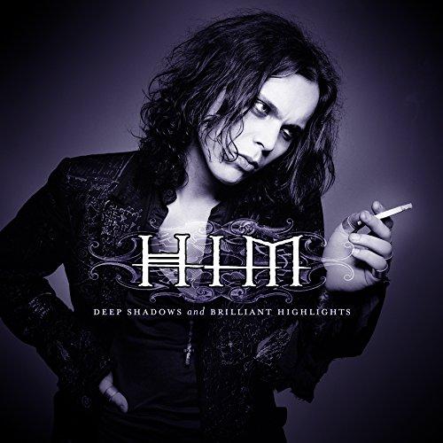 Him - HIM Live and Unplugged - Zortam Music