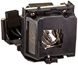 Buslink XPSH031 230W Replacement Lamp