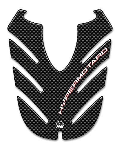 Ducados Hypermotard Protector De Dep/ósito