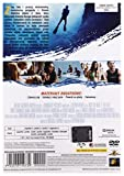 Into the Blue 2: The Reef (2009) (English audio. English subtitles)