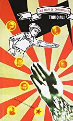 The Idea of Communism (Seagull Books - What Was Communism?)