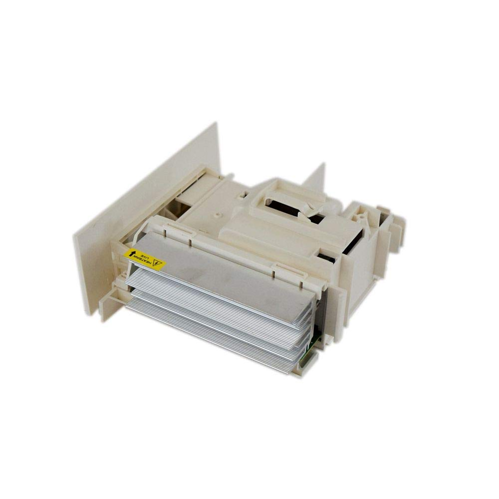 Frigidaire 5304504863 Washer Electronic Control Board