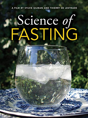 (The Science of Fasting)