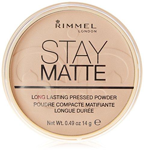 rimmel-london-stay-matte-pressed-powder-sandstorm-004-049-oz