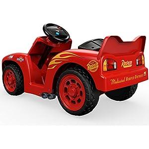 Power-Wheels-Lil-Lightning-McQueen