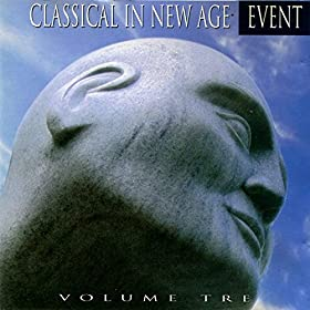 Classical vs new age music