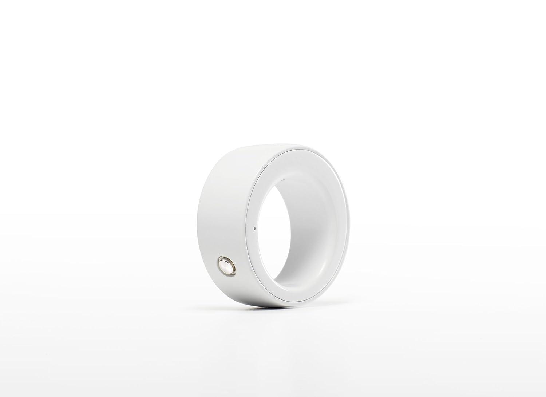 Ring zero amazon