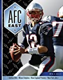 AFC East, K. C. Kelley, 1609542975
