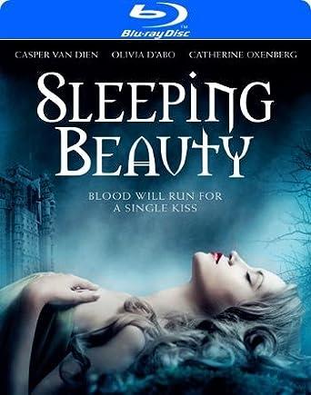 Sleeping Beauty (2014) BluRay 720p 800MB [Hindi DD 2.0 – English 2.0] MKV