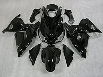 Amazon.com: Fairing Kit for 2006 2007 2008 2009 2010 2011 ...
