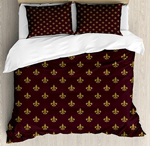 renaissance hotel pillows - 9