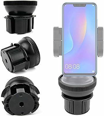 DURAGADGET Base para Soporte para Smartphone Huawei Honor Note 10 ...
