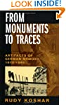From Monuments to Traces: Artifacts o...