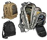 Rothco Move Out Tactical Bag