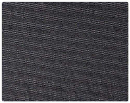 ARTISAN Gaming mouse pad Hien MID(Hard) Large HI-NMID(Hard)-JB-L Color: Japan Black (Japan Import)