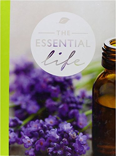 The Essential Life (2nd Edition)