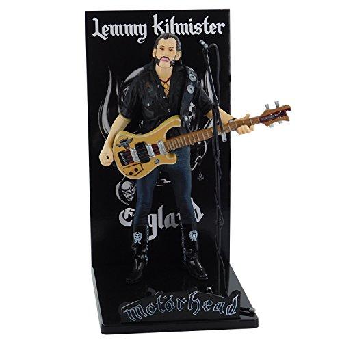 lemmy action figure - 2