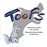 img - for Toofs book / textbook / text book