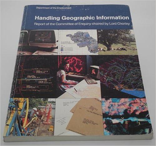 http://tn-review-ys ga/doc/google-free-book-downloads-pdf-songs-by