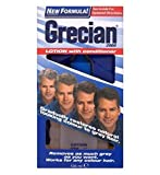 Grecian 2000 Men'S Hair Colour Lotion - Pack of 2