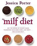 Free eBook - The MILF Diet