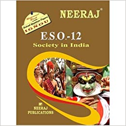 Buy eso12 societies in india ignou help book for eso 12 in english buy eso12 societies in india ignou help book for eso 12 in english medium book online at low prices in india eso12 societies in india ignou help book forumfinder Image collections