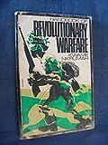 Handbook of Revolutionary Warfare, Nkrumah, Kwame, 0901787019
