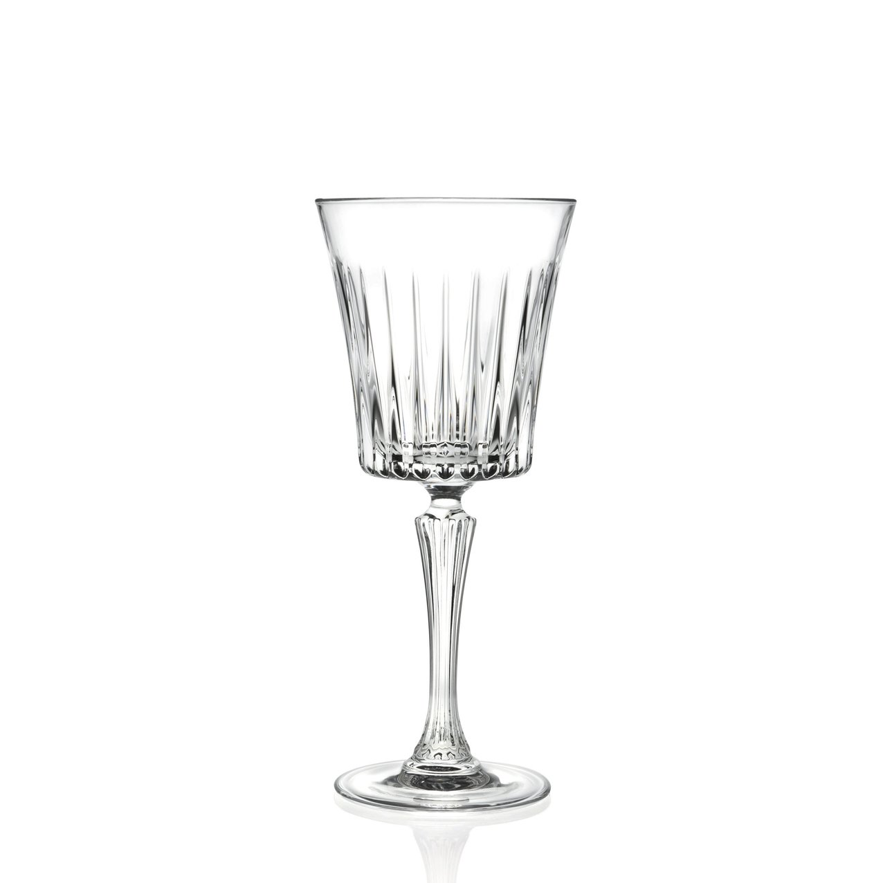 RCR 25879020006Water Glass
